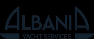Albania Yacht Services